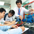 The engineering degree programmes at UCSI University are accredited by the Board of Engineers Malaysia