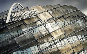 KDU College Penang students can obtain a top ranked degree awarded by Northumbria University, UK