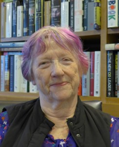 Dr Sue Jennings, a pioneer of Dramatherapy in the UK and Europe, has been appointed Visiting Professor of Education at HELP University. At HELP, Prof Jennings will develop a training program in Play Therapy in the Department of Early Childhood Education and conduct workshops in her specialism Neuro-Dramatic Play.