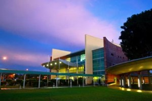 Curtin University Sarawak is one of the best universities for business & accounting programmes