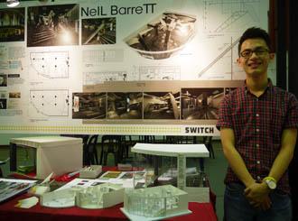 Top 3 Private Universities in Malaysia for Interior Design (Interior Architecture) Degree Courses