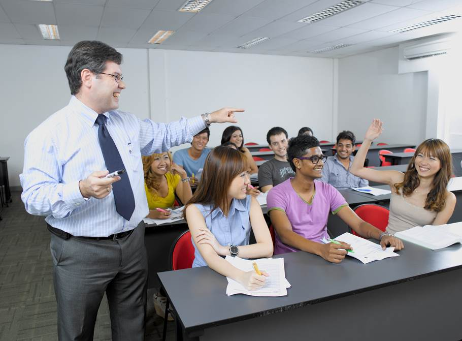 Top Private Universities in Malaysia for Teaching English as a Second Language (TESL)