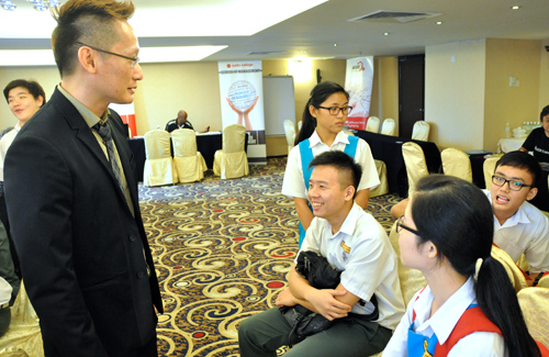Ask An Experienced Education Advisor in Malaysia What to Study after SPM, UEC, O-Levels, STPM or Pre-University and How to Choose the Right Course & University