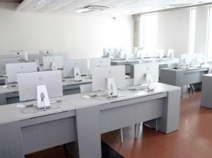 best interior architecture design courses at top universities