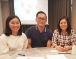 Diploma in Hotel Management at YTL International College of Hotel Management