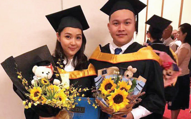 Malaysia's Top Private Universities & Colleges 2019 – List of the Best Courses for Foundation, Pre-University, Degree & Diploma