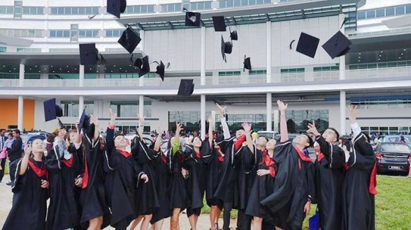 2019 edition of the QS World University Rankings: Asia