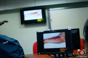 The best medical facilities in Malaysia at MAHSA University