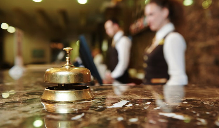 Best Private Universities & Colleges in Malaysia for Hospitality Management Courses