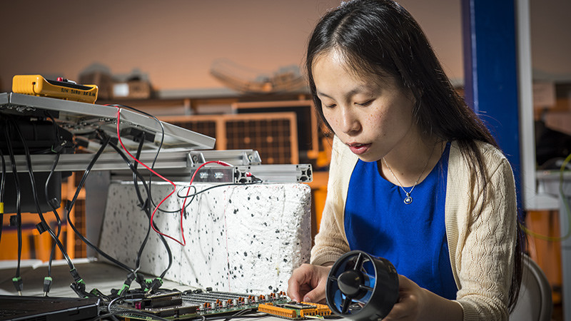 Top 10 Private Universities Offering the Best Electrical & Electronic Engineering Degree Courses Accredited by the Board of Engineers Malaysia (BEM)