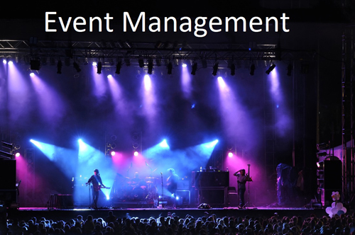 Best Events Management Degree Courses at Top Private Universities in Malaysia