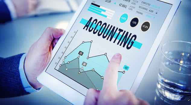 Study the Best Accounting & Finance Course at Top Universities in Malaysia