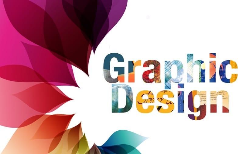 Study Graphic Design in Malaysia