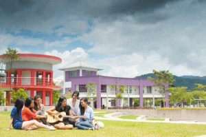 University of Nottingham Malaysia campus provides excellent teaching, learning and research facilities including a well equipped library, dedicated study areas and computer, language, and science and engineering laboratories.