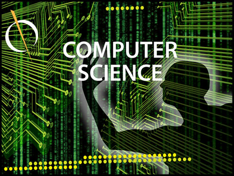 Which are the Top Computer Science Private Universities & Courses in Malaysia