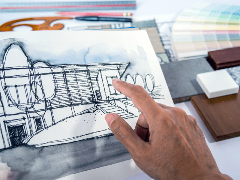Best Interior Architecture Design Courses at Top Universities & Colleges in Malaysia