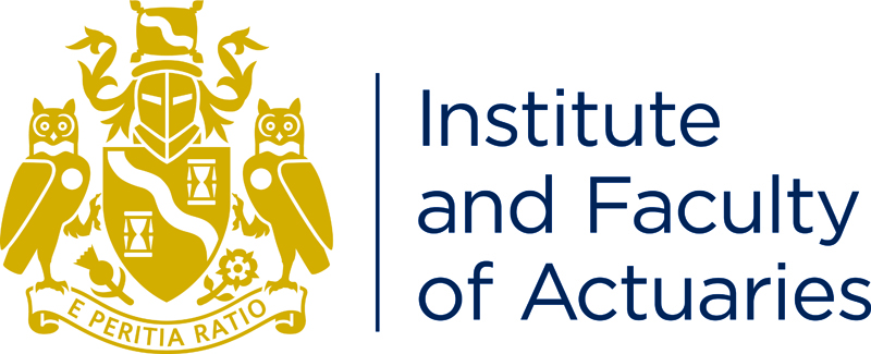 How to Qualify to Become a Fellowship/Associateship through the Institute and Faculty of Actuaries (IFoA) and Become a Professional Actuaries in Malaysia