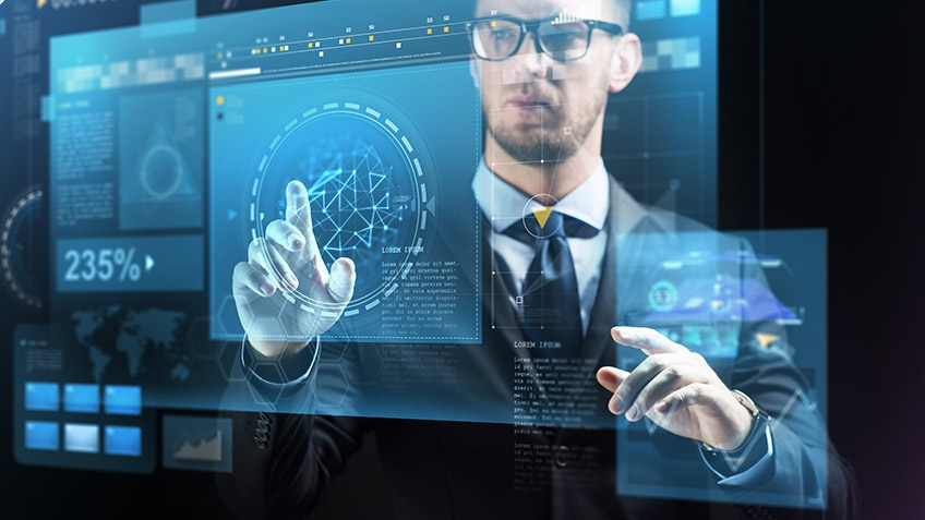 How to Become a Data Scientist in Malaysia?