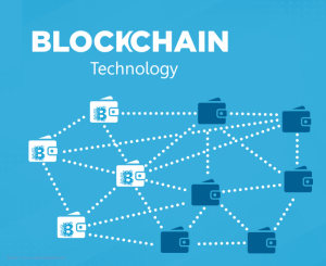 Study Blockchain Technology at a Top Private University in Malaysia