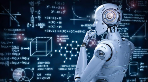 All You Need to Know About What is Artificial Intelligence (Ai), Job Demand, Salary, Degree Courses, Top Universities & Why Study this Course