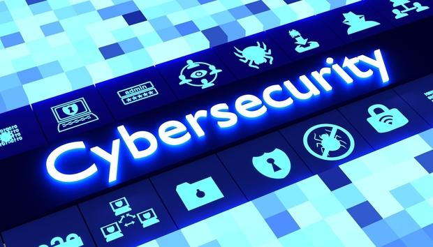 Cybersecurity in Malaysia