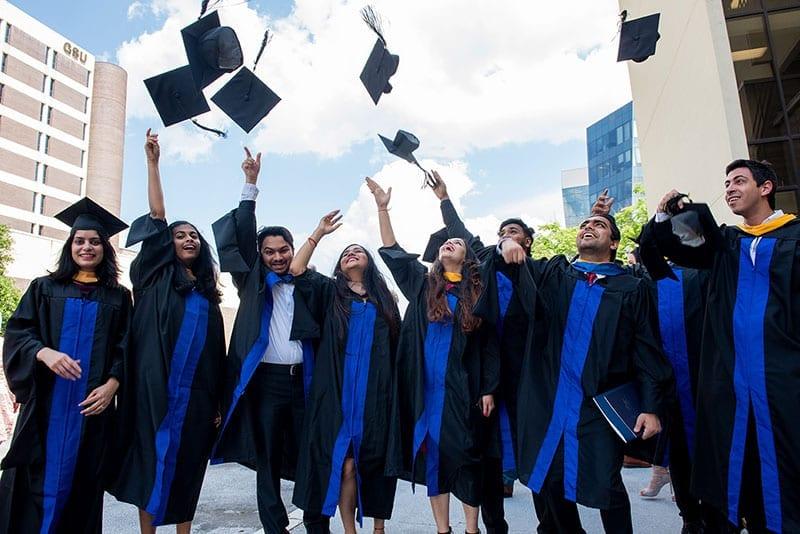 UK & Malaysia Honours Degree Classification