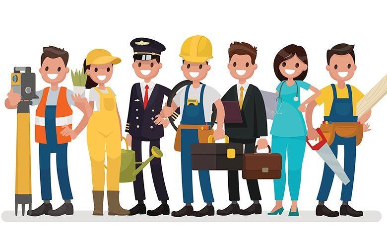 Top Ten Jobs in Malaysia