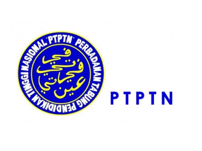Malaysia's National Higher Education Fund (PTPN) Loan for Diploma & Degree Courses