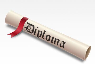 A List of the Best Diploma Courses at Top Ranked Private Universities and Colleges in Malaysia