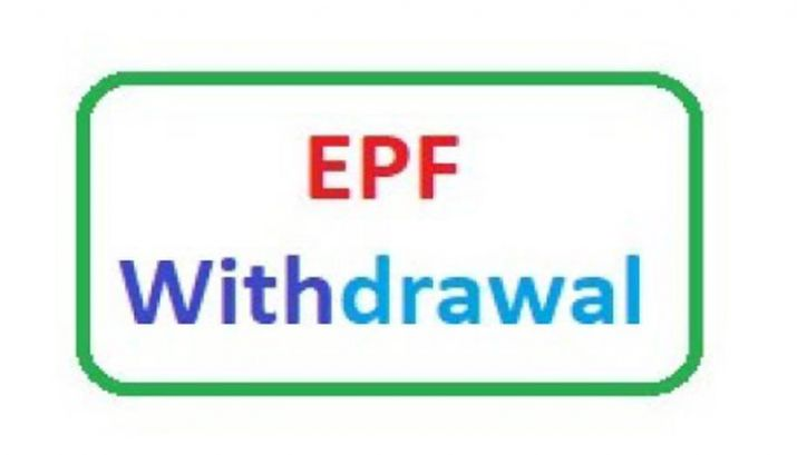 How to Apply for EPF Withdrawal from Account 2 for Education