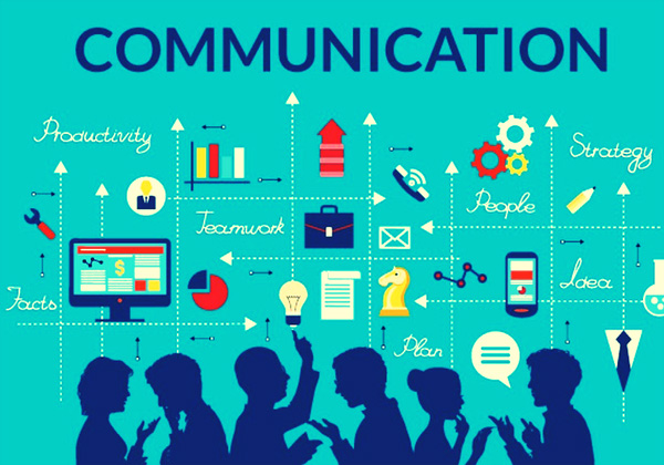 Find out about the Foundation in Communication & Media Studies for Entry into Degree Courses like Mass Communication, Public Relations, Media and Film in Malaysia