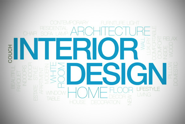 Best Interior Architecture or Interior Design Degree Courses in Malaysia at Top Private Universities & Colleges