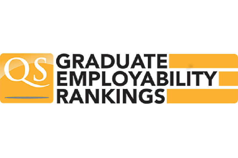 Top Education Institutions in Malaysia For Producing Employable Graduates