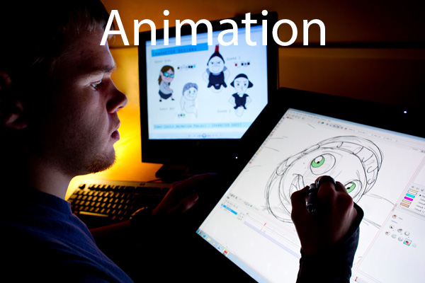 Increase in Demand for Top 3D Animation and Multimedia Design Graduates in Malaysia