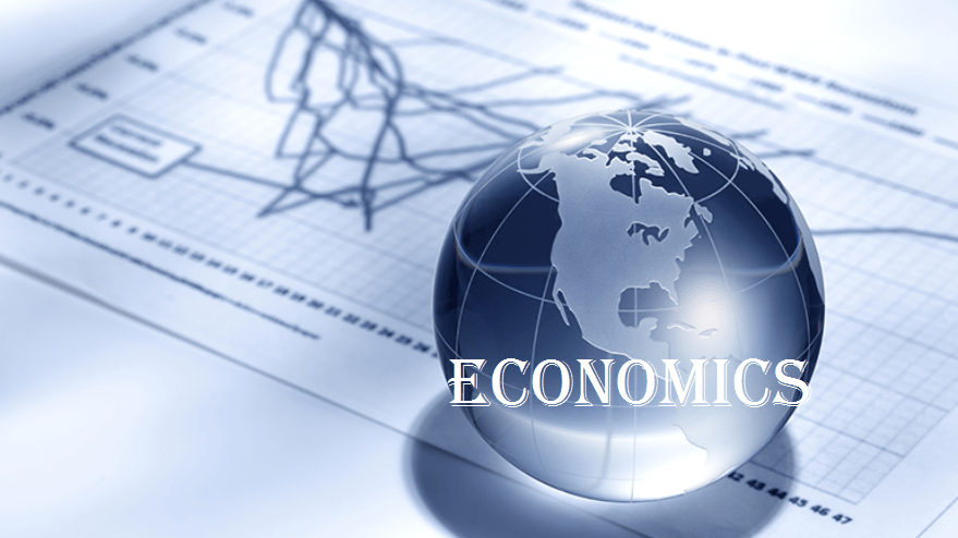 Study the Economics Course at Top Universities in Malaysia