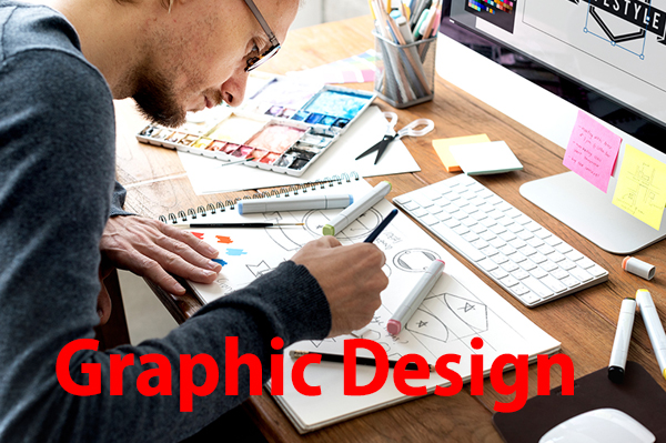 Find Out Which are the Top Private Universities & Colleges in Malaysia for an Affordable Diploma in Graphic Design