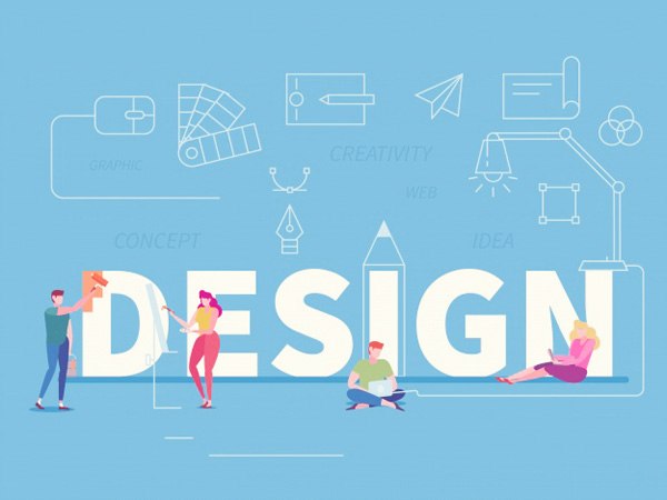 If you love design, just take the Foundation in Design after SPM or O-Levels before continuing on to any Design degree courses at top universities in Malaysia