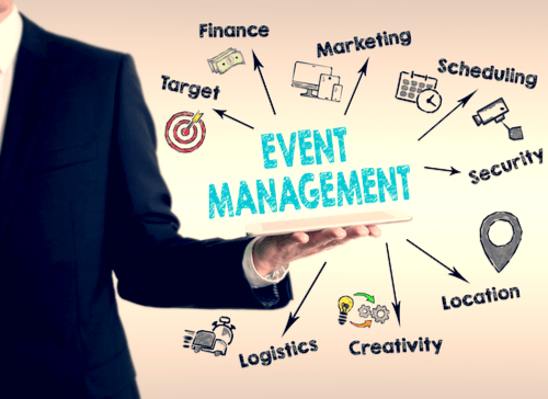 Top Diploma In Events Management Programme in Malaysia at the Best Private Universities & Colleges