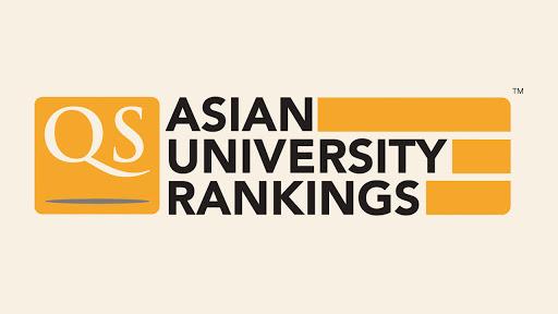 Malaysia's Top Universities: QS World University Rankings Asia 2020