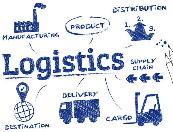 Study Logistics Management at Malaysia's Best Private Universities