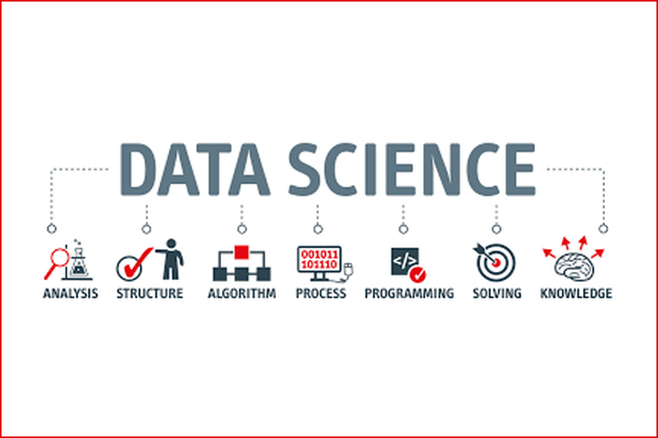 Best Data Science or Data Analytics Degree Programmes in Malaysia at Top Private Universities