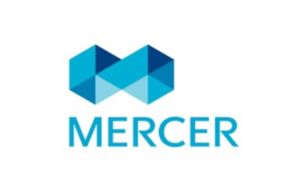 Mercer's annual Malaysia Total Remuneration Survey (TRS)