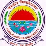 Kurukshetra University B.tech First Year Chemistry Question Paper 2016