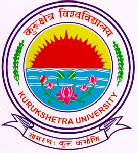 Kurukshetra University Civil Engineering 8th Semester Question Papers 2013
