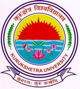 Kurukshetra University Civil Engineering 8th Semester Question Papers 2013