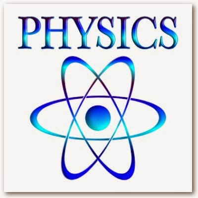 Physics Notes PDF Free Download - EduTechLearners