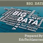 Big Data Seminar PPT