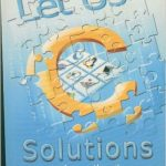 Let Us C Solutions by Yashavant Kanetkar PDF