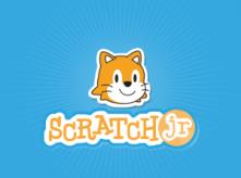 coding for kids - scratch junior