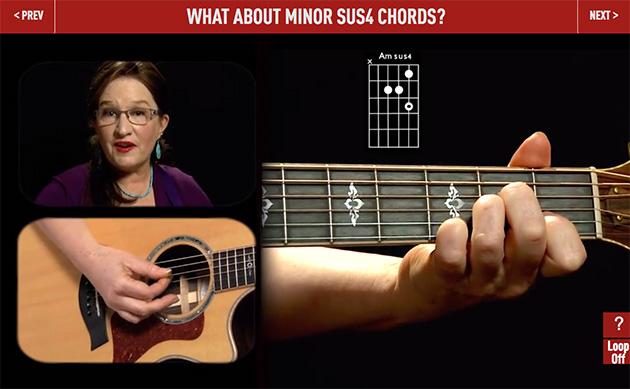 guitar tricks. com